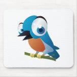 Bird.png azul