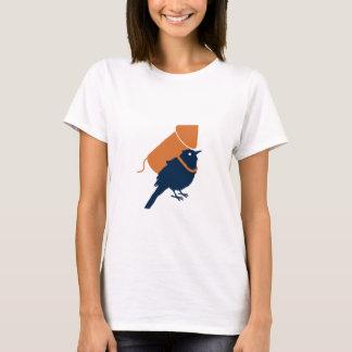 Bird Pride T-Shirt