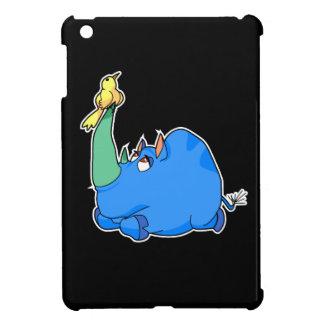 Bird Rhino iPad Mini Case