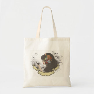 Bird Song Bag