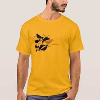 Bird Stew Apparel T-Shirt