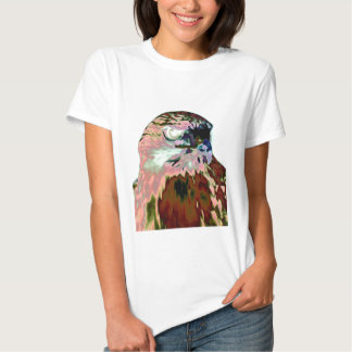 Bird T Shirt