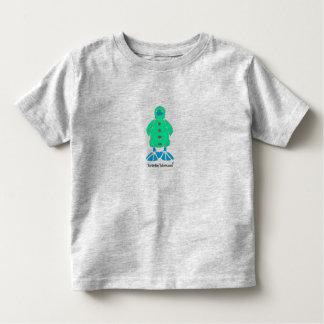 Bird T-shirts Hip Bird