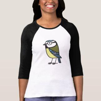Bird top shirt