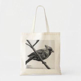 Bird Tote