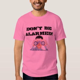 Bird Watchers Shirt