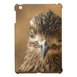 Bird...With Attitude iPad Mini Covers