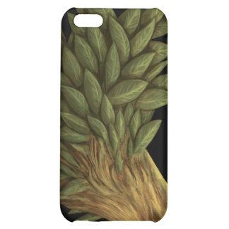 BirdBloom iPhone Case iPhone 5C Cover
