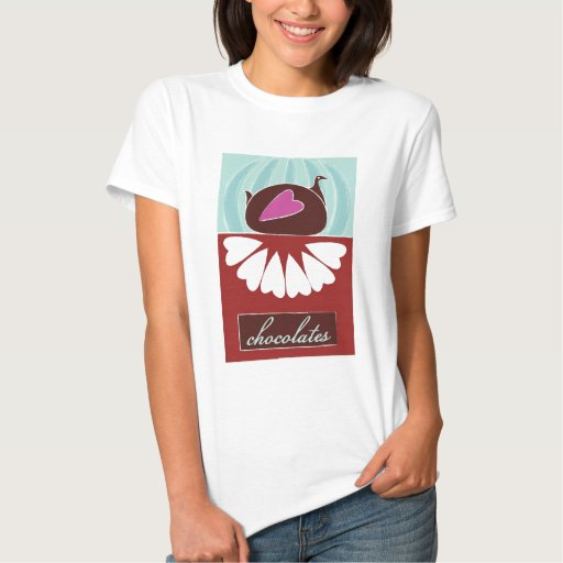 birdcage t shirt