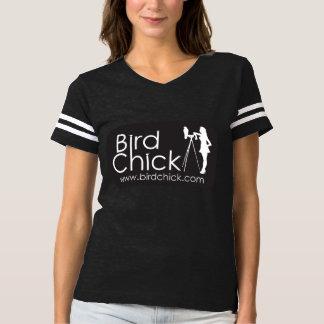 Birdchick Jersey T-shirt