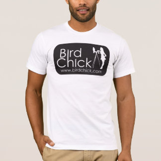 Birdchick Men's Shirt
