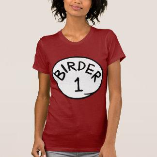 Birder 1 T-Shirt