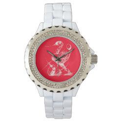 birdhand wristwatches