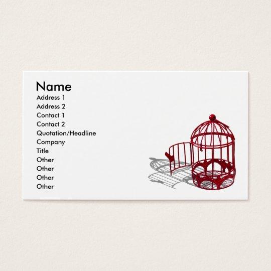 BirdHouse092110, Name, Address 1, Address 2, Co... Business Card