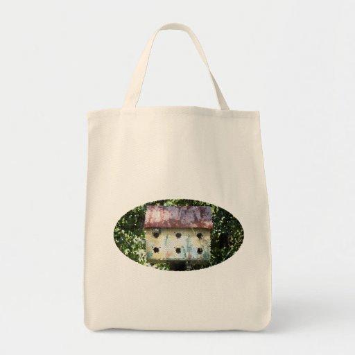 Birdhouse corregido bolsas