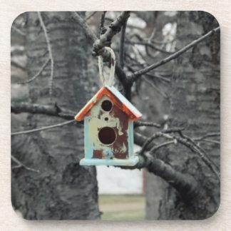Birdhouse Posavaso