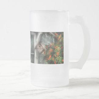 Birdhouse - The Birdhouse Mugs