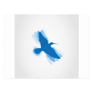 Birdie3 Postales