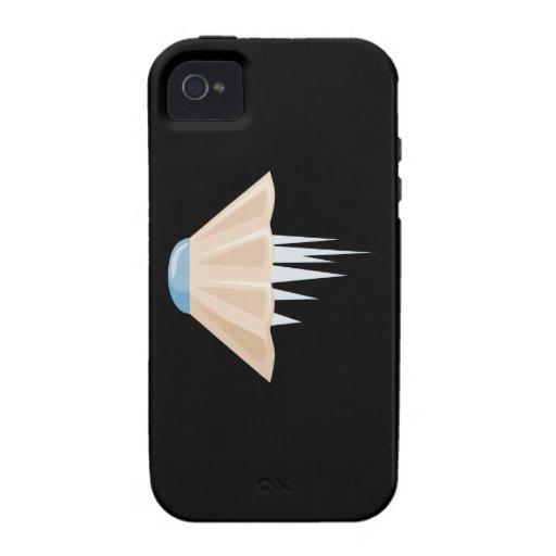 Birdie 2 iPhone 4/4S cases