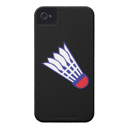 Birdie 4 blackberry cases