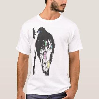 Birdie.ai T-Shirt