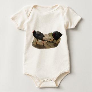 Birdie Baby Bodysuit