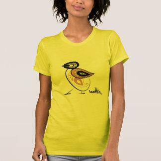 Birdie Num Num T-Shirt