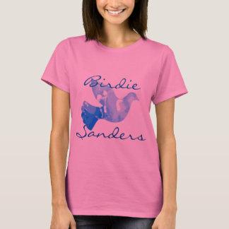 """""""Birdie Sanders"""" T-Shirt"""