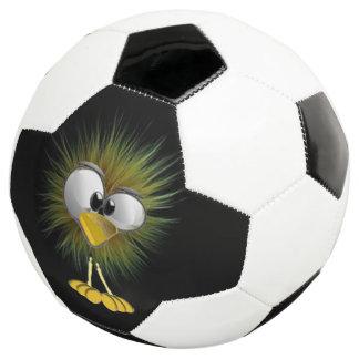 Birdie Soccer Ball