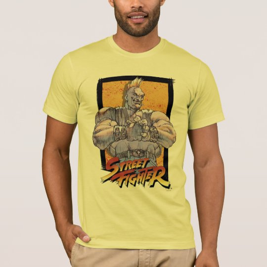 Birdie T-Shirt