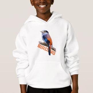 Birding Hoodie