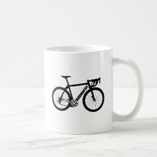 @Birdman164 - Light You Up Coffee Mug