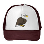 Birdorable Bald Eagle Hat