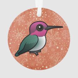 Cute Bee Hummingbird T Shirts Amp Gifts By Birdorable
