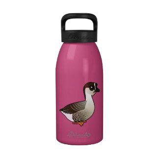 Birdorable Chinese Goose Water Bottle