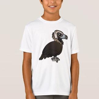 Birdorable Cinereous Vulture T-Shirt
