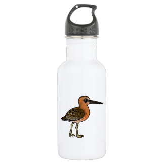 Birdorable Cortocircuito-cargó en cuenta el