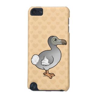 Birdorable Dodo iPod Touch 5G Cover