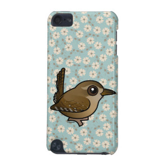 Birdorable Eurasian Wren iPod Touch 5G Cover