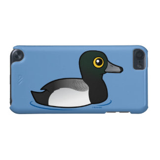 Birdorable Greater Scaup iPod Touch (5th Generation) Cover