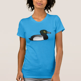 Birdorable Greater Scaup T-Shirt