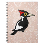 Photo Notebook (6.5