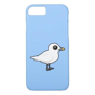 Birdorable Ivory Gull iPhone 7 Case