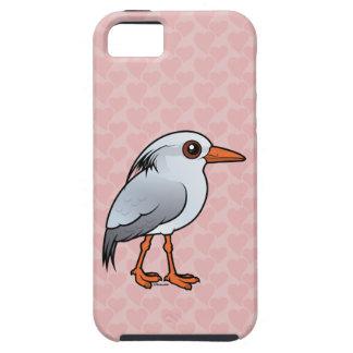 Birdorable Kagu iPhone SE/5/5s Case