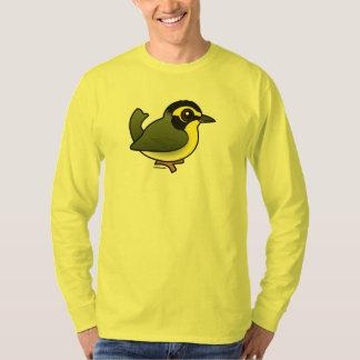 Birdorable