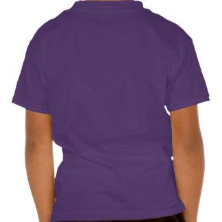 Birdorable Lesser Prairie-Chicken Shirt