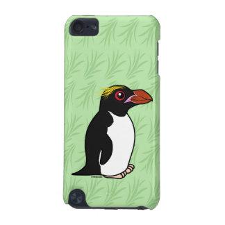 Birdorable Macaroni Penguin iPod Touch 5G Case