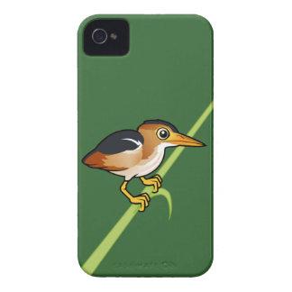 Birdorable menos agua madre de salmuera carcasa para iPhone 4 de Case-Mate