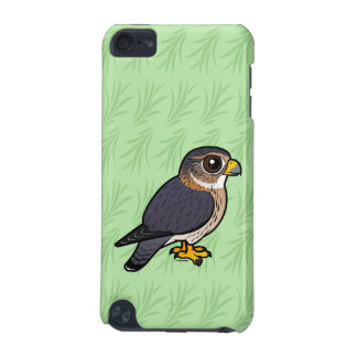 Birdorable Merlin iPod Touch (5th Generation) Cover