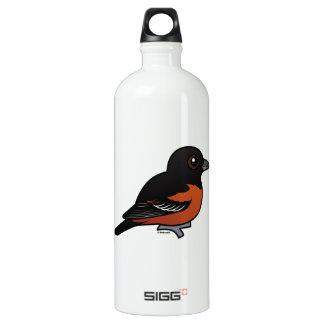 Birdorable Orchard Oriole SIGG Traveler 1.0L Water Bottle